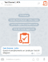 telegram:amministratore_canale:channeladmin.png
